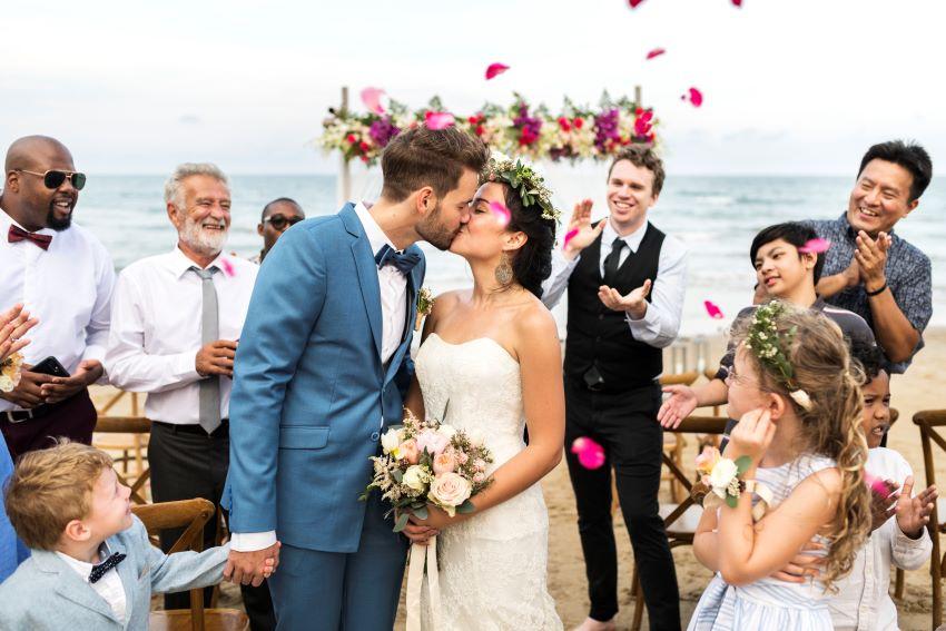 bodas en Ibiza